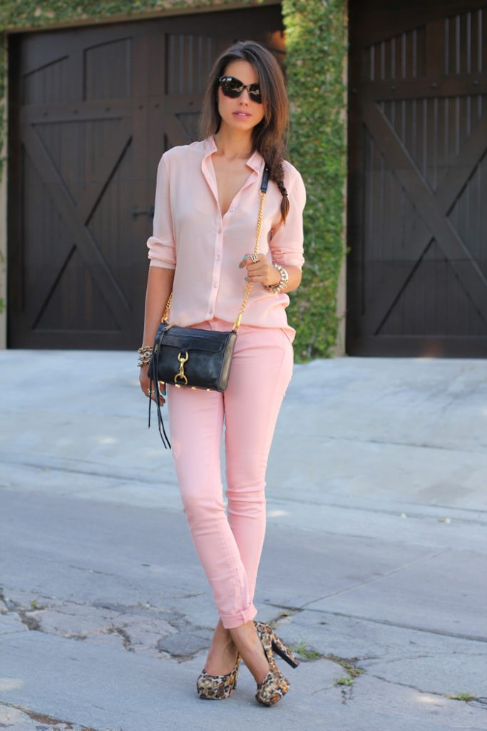 Mini On My Mind Win A Rebecca Minkoff Bag Vivaluxury