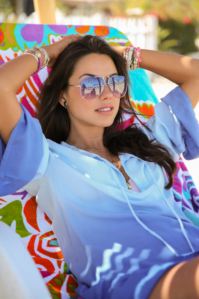 6a793db324f A day at the Beach + Miami Swim Week Contest | VivaLuxury
