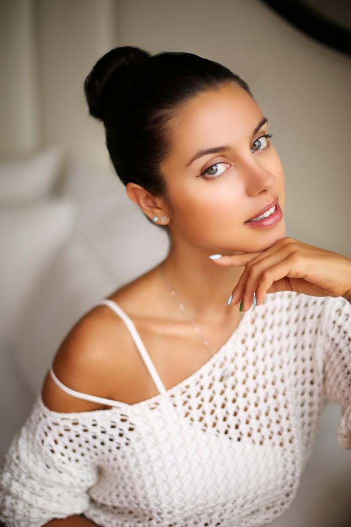 New Skin Care Favorites | VivaLuxury