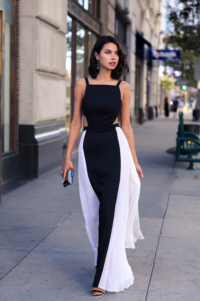 Bcbg summer 2018 dresses