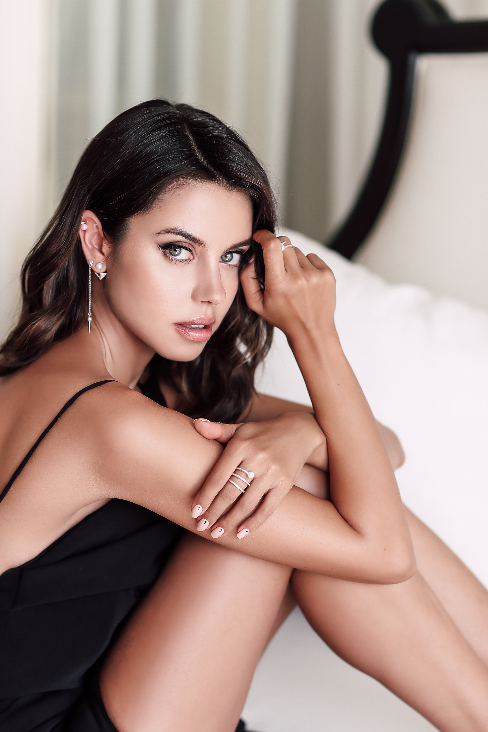 vivaluxury-jewelry-collection-annabelle-fleur-4