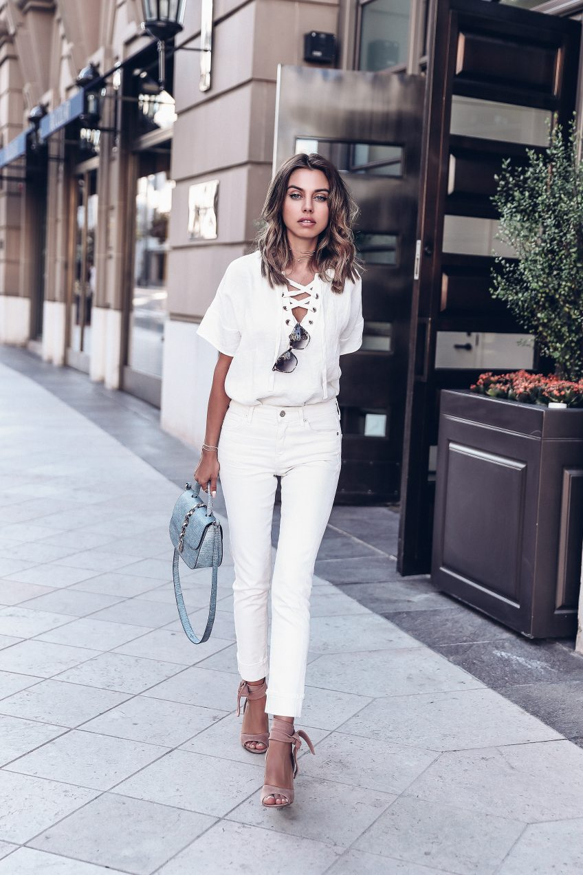 590f1a89484a Off White + Best Fitting White Jeans