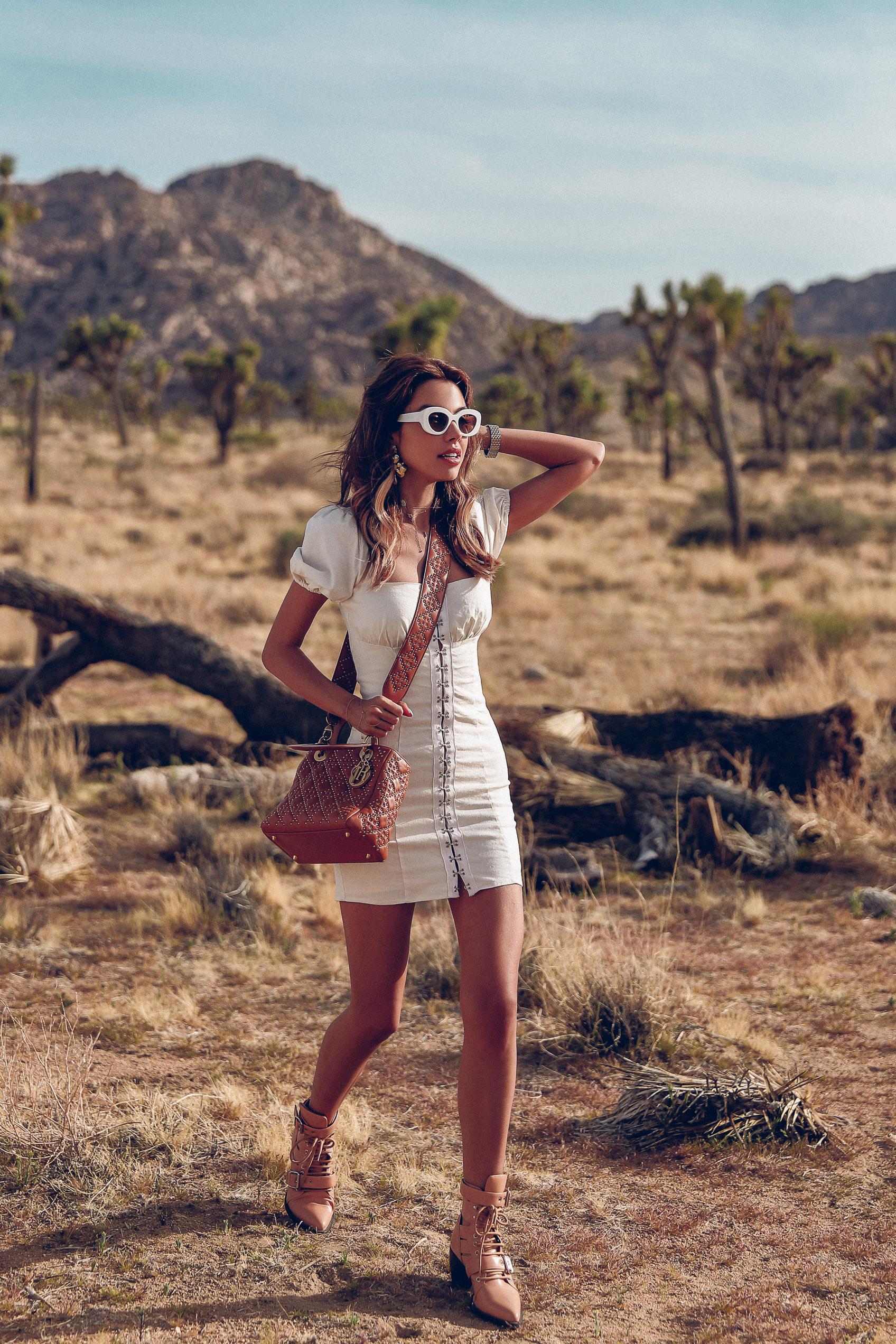 Festival Dressing Guide: Wear Now & Later | VivaLuxury