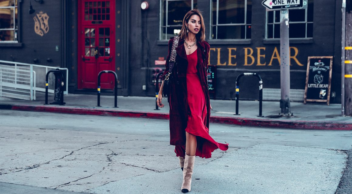 48b4badaccd8 In the Trenches   VivaLuxury